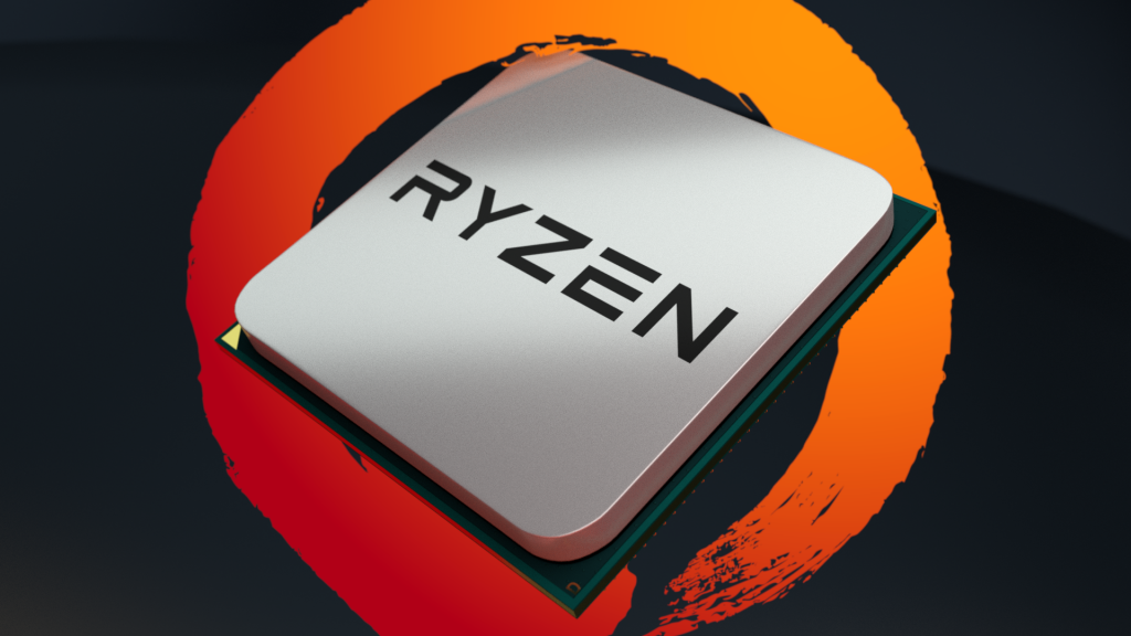 AMD Ryzen Approaches as AMD Releases more Details- poised for Q1 2017 GDC release
