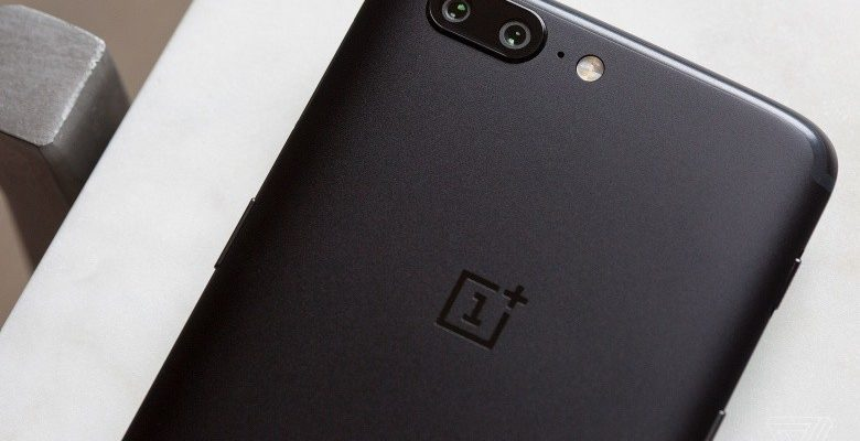 Oneplus 5 Launch Event Stream Here- Live Updates, Price, Specs, all details here