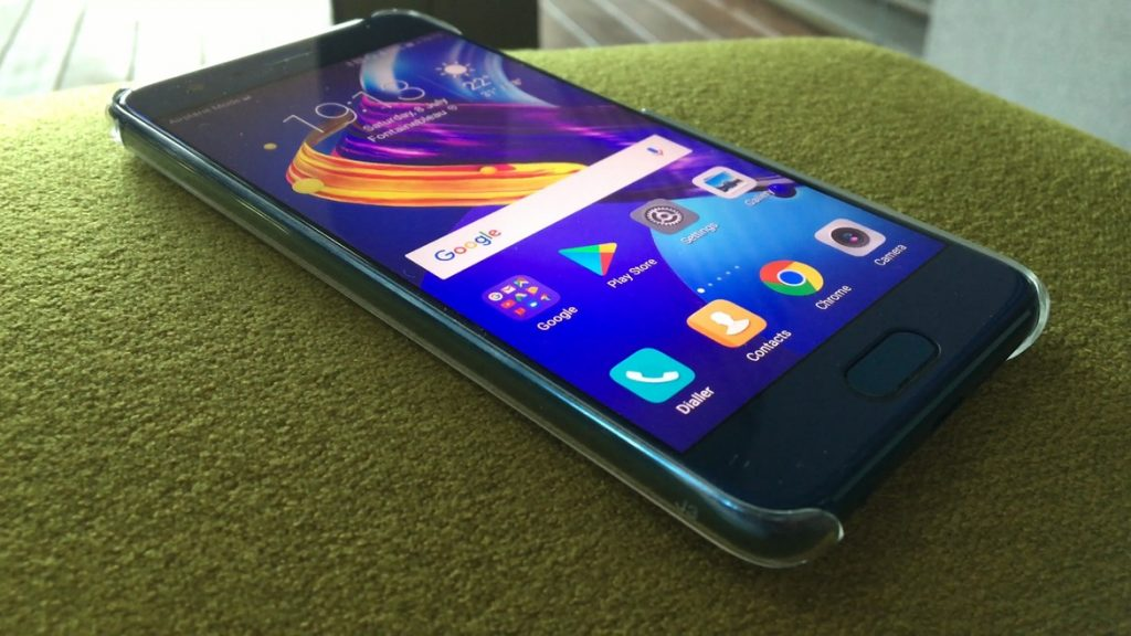 Honor 9 Complete Review – Oneplus 5 Killer?