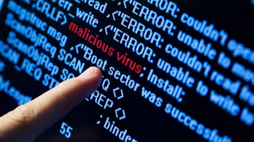 Microsoft's President reacts to WannaCry Outbreak, Criticizes the NSA's exploitation of secret vulnerabilities