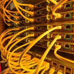 Onlin.net Dedicated Server Review