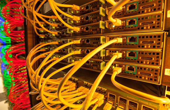 Online.net Dedicated Server Review – Better Than The Competition?